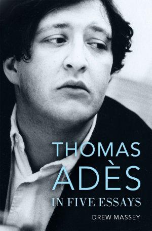 Thomas Ad  s in Five Essays
