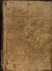 Librería de escribanos, abogados y jueces: Volumen 2