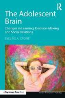 The Adolescent Brain PDF
