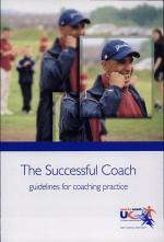 The Successful Coach