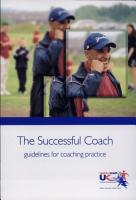 The Successful Coach PDF