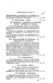Zeitschrift für deutsches bürgerliches Recht und französisches Civilrecht: Letzteres mit besonderer Berücksichtigung des Zwischenrechts, Band 6