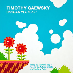 Timothy Gaewsky  Castles In The Air