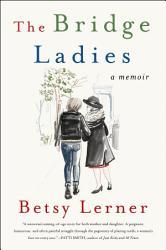 The Bridge Ladies Book PDF