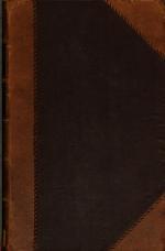 The Freemasons' Quarterly Review