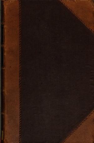 The Freemasons  Quarterly Review