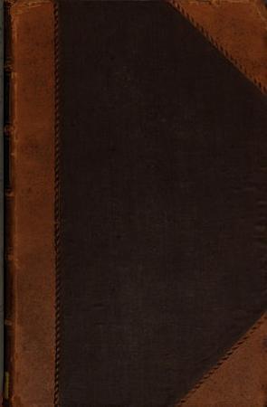 The Freemasons  Quarterly Review PDF