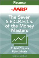 AARP The Seven S E C R E T S  of the Money Masters PDF
