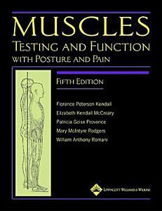 Muscles PDF