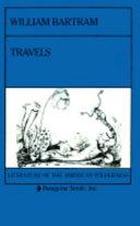 Travels PDF