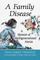 A Family Disease PDF