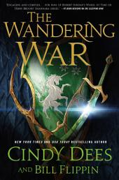 The Wandering War: The Sleeping King Trilogy