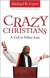 Crazy Christians PDF