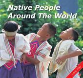 Native People Around the World: Little Kiss46