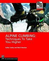 Alpine Climbing PDF