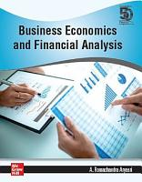 Business Economics and Financial Analysis PDF