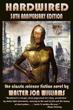 Hardwired  Complete Novel  PDF