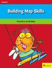 Building Map Skills: Practice Activities