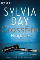 Crossfire  Hingabe PDF