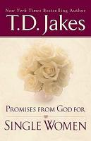 Promises From God For Single Women PDF