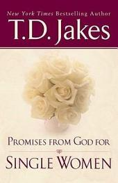 Promises From God For Single Women