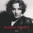 Marlene Dietrich PDF
