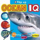 Pop-up Ocean IQ