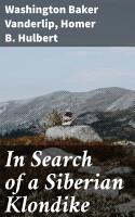 In Search of a Siberian Klondike PDF