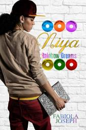 Niya: Rainbow Dreams