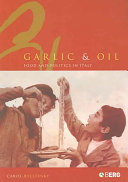 Garlic and Oil