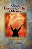 God's Dream Catcher Odyssey