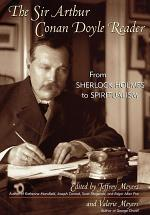 The Sir Arthur Conan Doyle Reader