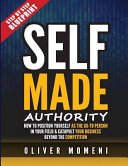 Self Made Authority