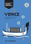 Venice Pocket Precincts