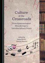 Culture at the Crossroads