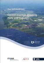 Current Issues in Shipping, Ports and Logistics