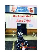 Motorcycle Road Trips (Vol. 1) - Cruisin' America
