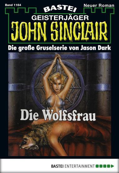 John Sinclair   Folge 1164 PDF