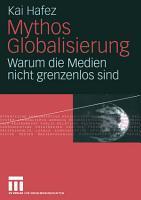 Mythos Globalisierung PDF