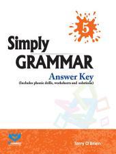 Simply Grammar-TM