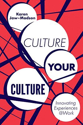 Culture Your Culture