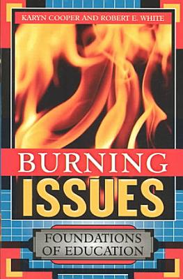 Burning Issues PDF