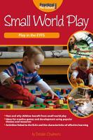 Small World Play PDF