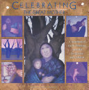 Celebrating the Great Mother PDF