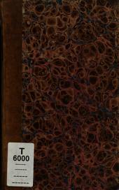 Staatsblad der Vereenigde Nederlanden: opgerigt bij besluit van zijne Koninklijke Hoogheid den Heere Prinse van Oranje-Nassau, soeverein vorst der Vereenigde Nederlanden enz. enz. enz. van den 18 december 1813, Volume 21