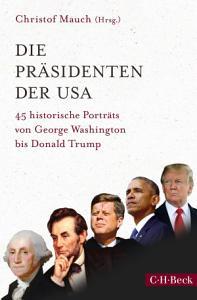 Die Pr  sidenten der USA PDF