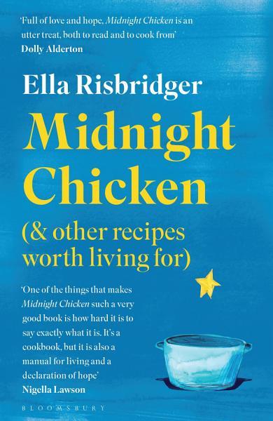 Download Midnight Chicken Book
