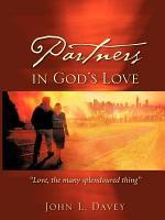 Partners in God's Love