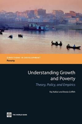 Understanding Growth and Poverty PDF