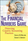 The Financial Numbers Game